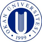 جامعة اسطنبول أوكان