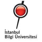 ISTANBUL BILGI