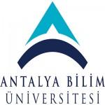 ANTALYA BILIM