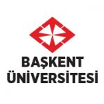 BASKENT