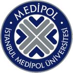 ISTANBUL MEDIPOL