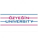 OZYEGIN